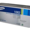 Samsung ML1640 ML2240 Toner Cartridge MLT-D108S