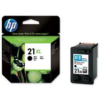HP No 21XL C9351CA Black Ink Cartridge