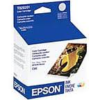 Epson TO29 Color Ink Cartridge