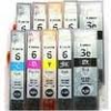 Canon i865 iP4000 Value Pack II