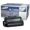 Samsung ML2150 Toner Cartridge