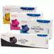 Fuji Xerox Workcentre C2424 Value Pack Ink Stix