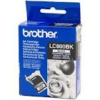 Brother LC-800 Black Ink Cartridge