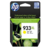 HP No. 933XL CN056AA Yellow High Yield Ink Cartridge