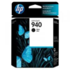 HP No. 940 C4902AA Black Ink Cartridge