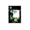 HP No. 940XL C4908AA High Yield Magenta Ink Cartridge
