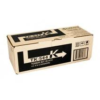 Kyocera TK-544K FS-C5100DN Black Toner Cartridge