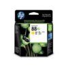 HP No 88 C9393A Yellow Ink Cartridge K550