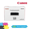 Canon CART320 D1150 Black Toner Cartridge