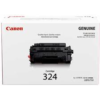 Canon CART324 LBP6750dn Black Toner Cartridge
