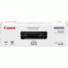Canon CART325 LBP6000 Black Toner Cartridge